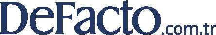 defacto.com.tr fırsatları ve indirim kuponları sitesi