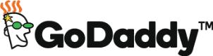 godaddy.com fırsatları ve indirim kuponları sitesi