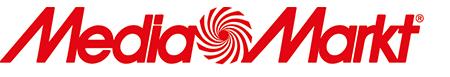 mediamarkt.com.tr fırsatları ve indirim kuponları sitesi