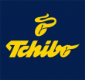 tchibo.com.tr fırsatları ve indirim kuponları sitesi