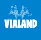 vialand.com indirim kampanyası