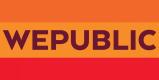 wepublic.com.tr fırsatları ve indirim kuponları sitesi