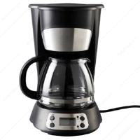Konchero CM4182AT Filtre Kahve Makinesi
