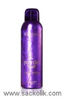 Kerastase powder bluff şekillendirici kuru şampuan 200ml