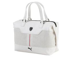 Ferrari Ls Handbag