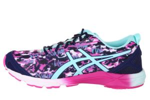 Asics GelHyper Trı Kadın Koşu Ayakkabısı